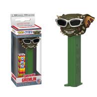 Gremlin %2528with sunglasses%2529 pez dispensers 0c490c03 ad9f 4577 a3c6 92f3ce8d09d7 medium