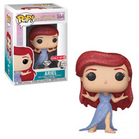Ariel %2528purple dress%2529 %2528diamond collection%2529 vinyl art toys c21f6a30 c5e1 414f 9b65 922cd052a9cb medium