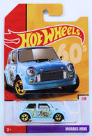 Morris mini model cars c54b995b 76b8 4e94 8e6d a4deb3c1a0a2 medium