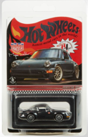 Porsche 964  model cars dcd6ad97 0135 4226 83ca f9ebb7232ed5 medium
