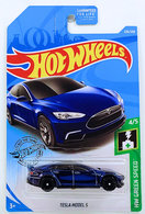 Tesla model s model cars e9b61c83 349e 4831 ae11 36417690055e medium