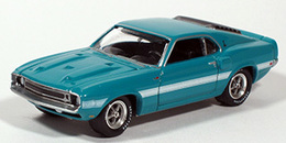 1969 shelby gt 500 model cars fb7c2b4c 89c2 40d6 a650 999b12e1b59b medium