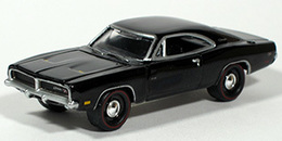 1969 dodge charger r%252ft model cars ec20ac17 ebca 43f4 905c 8cd36e007b87 medium