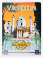 Poster magnet magnets 5362d634 742c 4e2d b5c7 180bb3353f96 medium