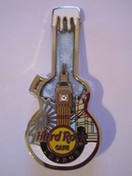 Core stained glass guitar icon pins and badges 1b3ba440 6058 492f bdbb 42569c7b85f3 medium