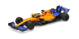 Mclaren renault mcl34   fernando alonso   test car 2019 model racing cars 030f7df4 0cb6 498a 9d18 a3b6b948c833 medium