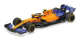Mclaren renault mcl34   lando norris   2019 model racing cars ec3942d5 ef30 49b0 98b2 63d53987aa20 medium