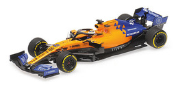 Mclaren renault mcl34   carlos sainz jr   2019 model racing cars 265c5ef1 d514 4e87 b076 3b544640268b medium