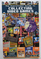 The overstreet guide to collecting video games books 75ae9b04 07c6 4e6d 86f8 253e371a41ff medium
