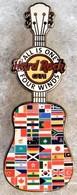 All is one flag guitar %2528clone%2529 pins and badges 8b2813fa cc34 454c 8634 798616e6c335 medium