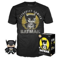 Batman %2528first appearance%2529 and batman first appearance tee shirts and jackets 31e54118 39d0 4e96 b373 a5279db3c353 medium