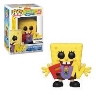 F.u.n. spongebob vinyl art toys 139b0e68 05ea 41a2 9871 fd8b65537a98 medium