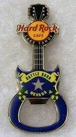 Flag guitar bottle opener magnet magnets f89d780c 255b 42b6 9162 7b2fc5c01259 medium