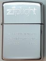 Ziplight lighters c37281bf a724 4acd 9e38 018630698778 medium