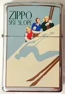 Zippo ski slope lighters 12d2f2e2 1812 43b1 9456 ed5efa2f30bb medium