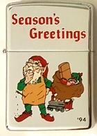 Seasons greetings lighters 5df3054f cf36 4f50 92a1 c30912f4109f medium
