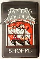 Santas chocolate shoppe lighters eb030789 2006 42e1 ab7b 98aeb393f487 medium