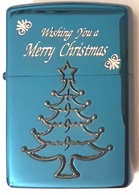 Merry christmas lighters 34bad9a8 b2a1 4f7a a3d8 bdddd3846446 medium
