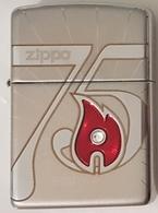 75th anniversary lighters 2a86b8f3 6a38 4acc 8813 f3ec752d07ee medium