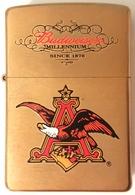 Budweiser millenium lighters f86dabad 619b 4e94 b2c9 e7bb078a38c3 medium