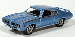 1969 pontiac gto judge model cars ac7654b6 8c70 437d 8df7 9c8c5e25365f medium
