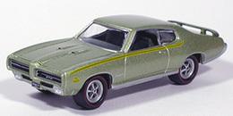1969 pontiac gto judge model cars 938251dc 76e6 47a2 afff 9a7f2a132e21 medium