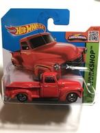 %252752 chevy model trucks f891d9f6 9715 46d2 996f a28f6ed8574c medium