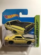 %252771 dodge challenger model cars cc06d7e1 6945 419a 97ee b6585215c029 medium