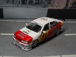 Opel vectra procar 1995 thibaut custom %252f code 3 model racing cars 268c5785 6e00 4377 a594 93c96cf3326d medium