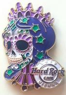 3d skull 19 pins and badges e35add22 c632 4dba 88e6 964f3d7e5ec6 medium