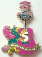 5 years collectors pins and badges 960a1656 1538 4e2a 98d6 e2809ad37bea medium