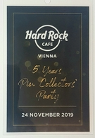 5 yesrs pin collector party event passes and tickets 2bcccb58 faec 4514 89e5 4728cee2c3aa medium