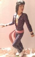 Mick jagger action figure action figures e5c18698 2521 4ba8 bea6 bc0c0c86e0e6 medium