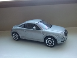Audi tt model cars fa59a1b5 9cee 4025 8a2e cd0647cab25e medium