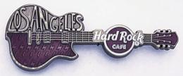 Core sculpted city guitar pins and badges fad807c1 10f0 477a 87d7 a6eb5aa30504 medium