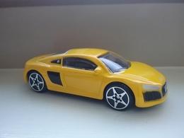Audi r8 model cars 17dc0932 cf93 4a97 8481 6b88007568a3 medium