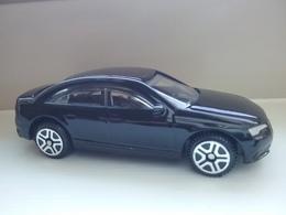 Audi a4 model cars 520cc6c9 1887 4e61 862a b95254a82a4b medium