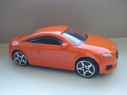 Audi tt  model cars a2290e26 a9d6 4f35 ae77 70a91dbe52f9 medium