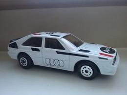 Audi quattro model cars a68f986a f565 4bde 833e b91a82e67e47 medium