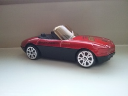 Bmw z8 roadster  model cars ecfd3a0d 27c2 46cd 9b17 a9682348c470 medium