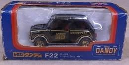 Mini cooper model cars ee1855fc 15d8 464c 8645 f82f0dd26e3c medium