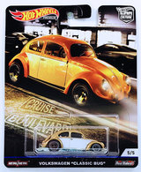 Volkswagen %2527classic bug%2527 model cars 6f0a1b95 7be3 44c4 8d85 82b8833bfd25 medium