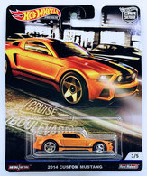2014 custom mustang model cars e6d56145 6f11 407c 8e04 4053c064e930 medium