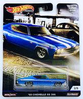 %252769 chevelle ss 396 model cars 922f1d4d ac3f 41ea b4a5 54e19af8c222 medium