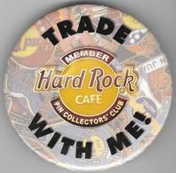 Trade with me button pins and badges 6368af3e f7e1 4579 be5e 9a5ecad4520e medium