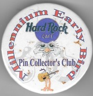 Millennium early bird button pins and badges a17eac15 7445 4ed3 8b39 65d0e68659b0 medium