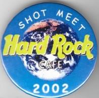 Shot meet 2002 button pins and badges 6c5c9f1c 1414 42fe 91ca 7ffce3565478 medium