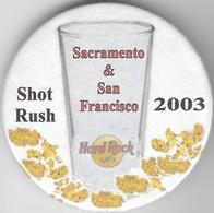 Shot rush 2003 button pins and badges b673bbbc 67e4 4c56 bbdf 0e8aad22122f medium