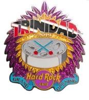 Grand opening pins and badges 0eec3e25 6d9f 4c1c bd94 5126bb418036 medium