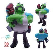 Lethal taco vinyl art toys cbd10bcb 0e59 4331 bd66 c66b145c4147 medium